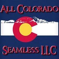 All Colorado Seamless, LLC