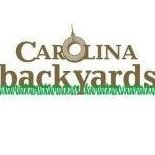 Carolina Backyards