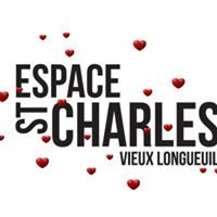 Espace St-Charles