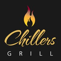 Chillers Grill