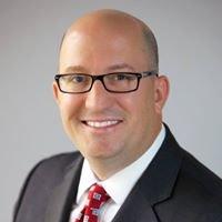 John J. Shimp, CFP, CRPC, CDFA
