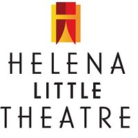 Helena Little Theatre