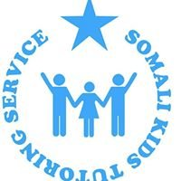 Somali Kids Tutoring Service