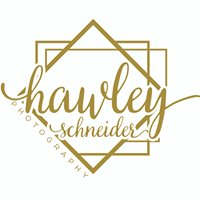 Hawley Schneider Photography