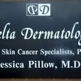 Delta Dermatology and Skin Cancer Specialists, P.A.