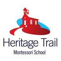 Heritage Trail Montessori School