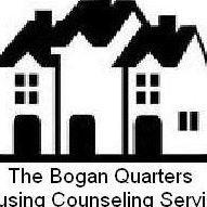 The Bogan Quarters