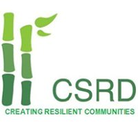 Centre for Social Research & Development