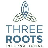 Three Roots International