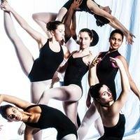 Boston Urban Ballet