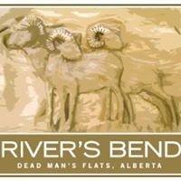 River's Bend Development
