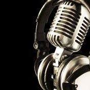 Kjiw-Fm Radio 94.5