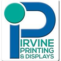 Irvine Printing