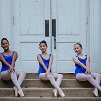 NJ Ballet Arts Center