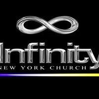 Infinity NY Church