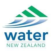 Water New Zealand