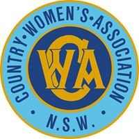 Country Women's Association - Wilberforce Branch