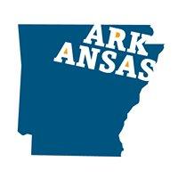 Teach For America Arkansas