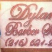 Dylan's Barber Salon