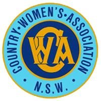 Country Women's Association Alstonville