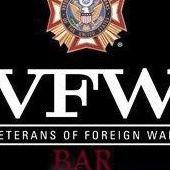 Vfw Bar (Veterans Foreign Wars) Post 4372