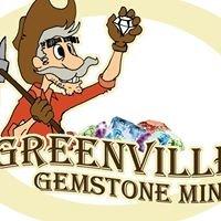 Greenville Gemstone Mine & Jewelry