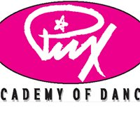 Pinx Academy of Dance