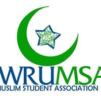 Case Western Reserve University Muslim Student Association