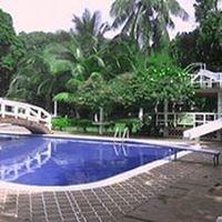 Villas Tepetapan & RV Park