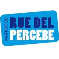 Rue del Percebe