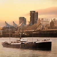 Komagata Maru: Continuing the Journey