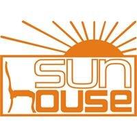 Sun House