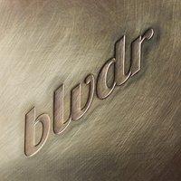 BLVDR