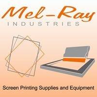 MelRay Industries