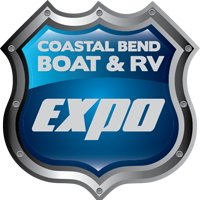 Coastal Bend Boat and RV Expo