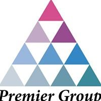 Premier Group Insurance, LLC