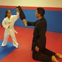 Goshen Tae Kwon Do Academy, Inc.