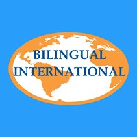 Bilingual International Assistant Services