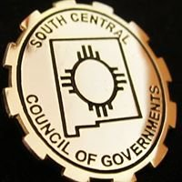 South Central Council of Governments