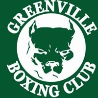 CEE Greenville Boxing CLUB