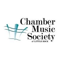 Chamber Music Society of Little Rock
