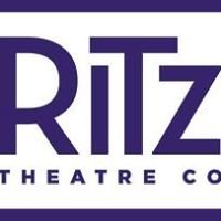 Casting Page for The Ritz Theatre