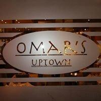 Omar's Uptown