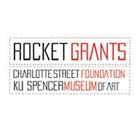 Rocket Grants