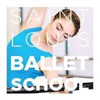 Saint Louis Ballet School