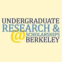 OURS: Office of Undergraduate Research and Scholarships - UC Berkeley