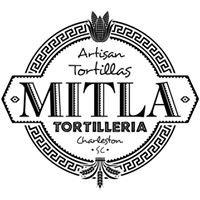 Mitla Tortilleria