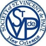 The Society of St. Vincent de Paul New Orleans