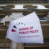 Public Policy scholarships