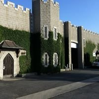 L.A. Castle Studios